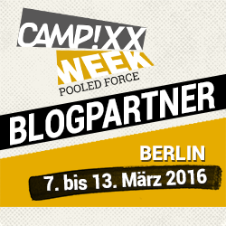 Campixx Week