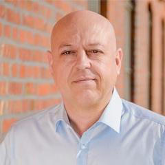 Lutz Heimrich