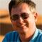 Oliver Haller / Reisefotograf & Lightroom Experte